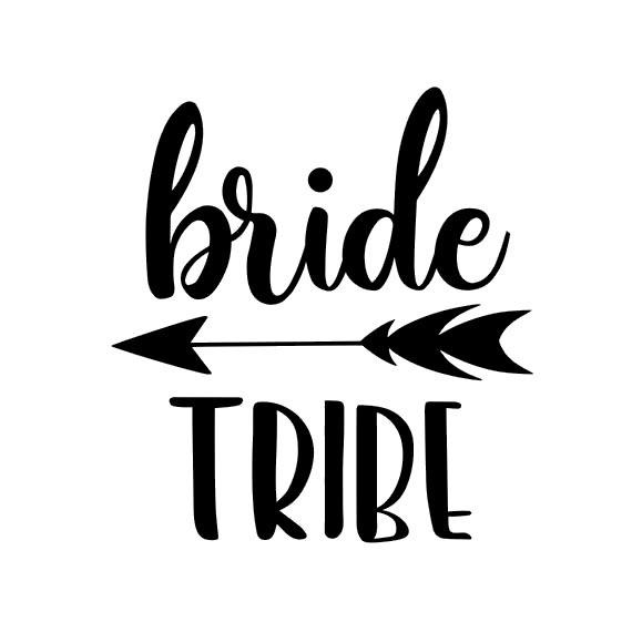 Bride-Tribe